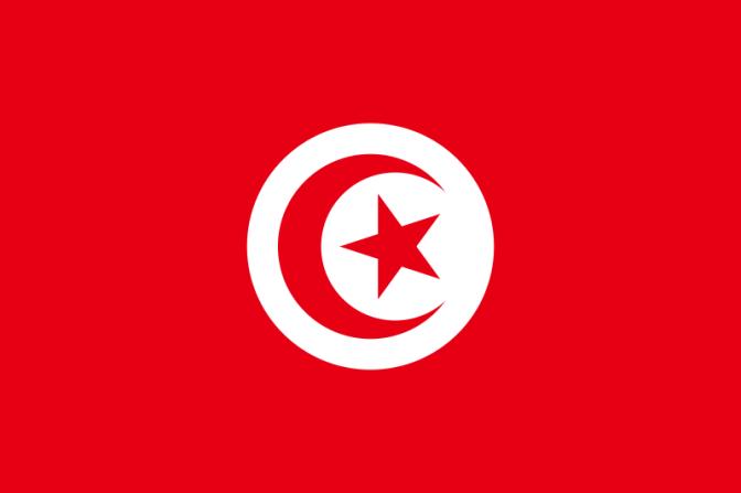 I JOŠ MALO O TUNISU